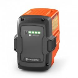 Batería Husqvarna BLi30
