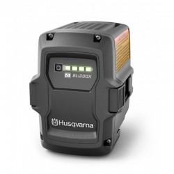 Batería Husqvarna BLi200X