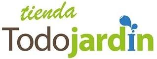 TODO JARDIN GALICIA,S.L.